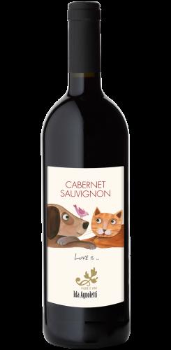 cabernet-sauvignon-780x1589